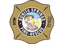 Bonita Springs Fire Control and Rescue District