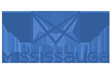 City of Mississuaga