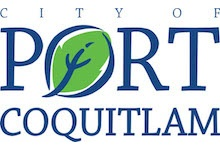 City of Port Coquitlam