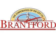 City of Brantford