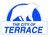 City of Terrace