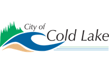 City of Cold Lake