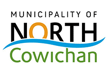 District of North Cowichan
