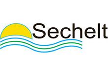District of Sechelt