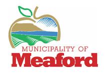 Municipality of Meaford