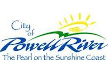 City of Powell River