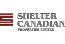 Shelter Canadian Properties