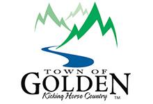 Town of Golden