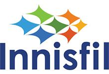 Town of Innisfil