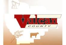 Vulcan County