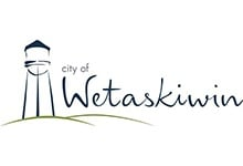City of Wetaskiwin