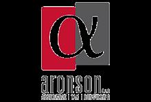 Aronson, LLC