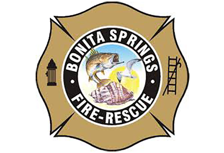 Bonita Springs Fire Control and Rescue District