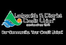 Ladysmith & District Credit Union