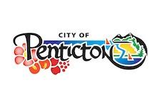 City of Penticton