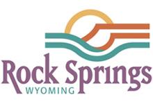 City of Rock Springs - WY