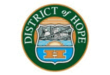 District of Hope