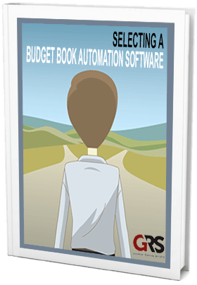 Selecting a Budget Book Automation Software