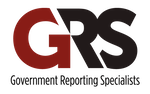 GRS - Government Reporting Specialists