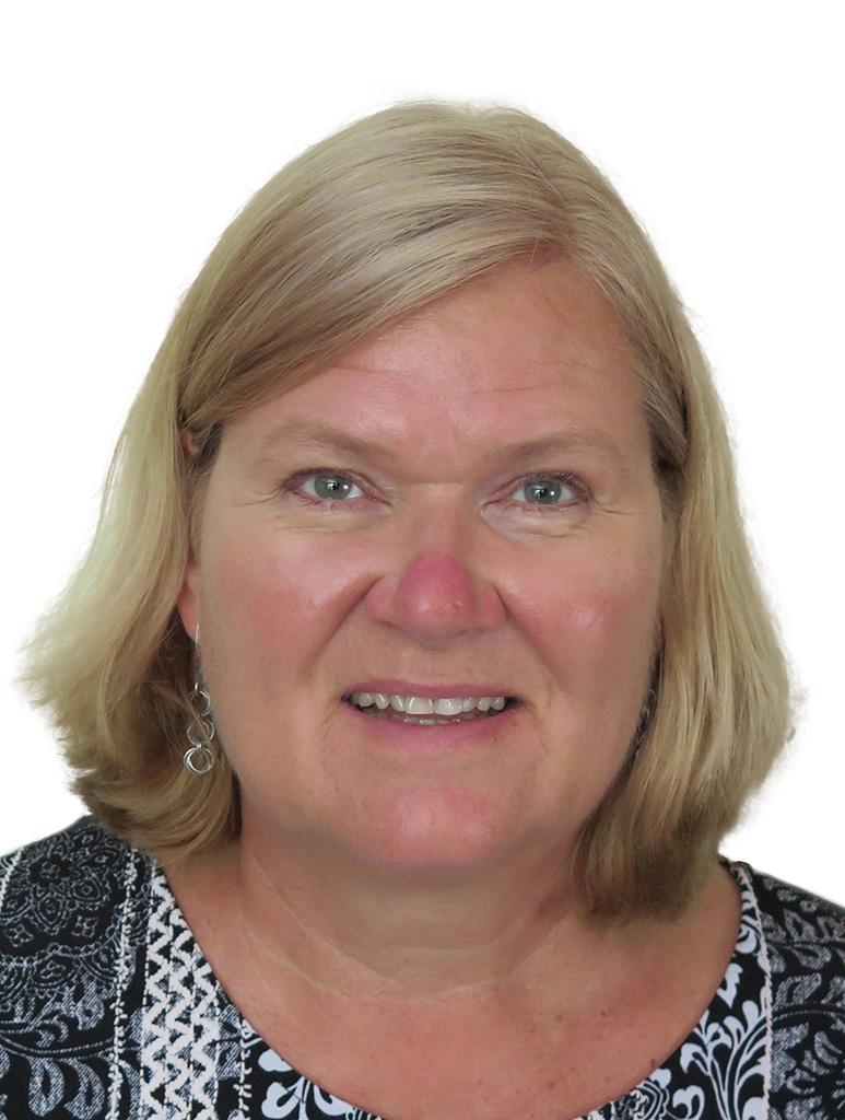Ramona Nordemann